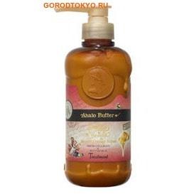 COSME COMPANY AHALO BUTTER Hair Treatment Moisture&amp;Repair Бальзам-ополаскиватель увлажняющий и восстанавливающий на растительной основе, с тропическими маслами, коллагеном и аминокислотами (без сульСРЕДСТВА БЕЗ СИЛИКОНА - КЛАСС ПРЕМИУМ!<br>Особенности: без сульфатов, содержит мощный растительный комплекс для восстановления поврежденных волос. <br> Область применения:  <br><br>Для нормальных, сухих и окрашенных волос. <br>Для пористых волос, испытывающих недостаток блеска.<br><br> Живой коллаген, питательные масла, растительные экстракты и аминокислоты обеспечивают эффективное увлажнение и восстановление поврежденных волос и придают волосам здоровый блеск и гибкость от корней до самых кончиков. <br> Способ применения: после применения шампуня слегла промокните волосы полотенцем.  Возьмите необходимое количество бальзама на ладонь (1-3 нажатия на дозатор), равномерно распределите по всей длине волос, оставьте на 3-5 минут, затем тщательно смойте теплой водой. <br> Состав: вода, стеариловый спирт, диметикон, бегентримониум хлорид, глицерин, изононилизононаноат, денатурированный спирт, гидроксиэтилцеллюлоза, экстракт иголок сосны обыкновенной, ароматическая композиция, цетет-20, амодиметикон, аргинин, лимонная кислота, бутилен гликоль, фитостерил / октилдодецилмиристат лауроил глутамат, масло подсолнечника, масло мурумуру, масло жожоба, мед, керамиды 2, масло ореха макадамия, гиалуронат натрия, порошок шелка, BIS-этоксидигликоля циклогексан 1,4-дикарбоновой кислоты, экстракт мыльных ягод трифолиатус, масло плодов шиповника, масло какао, экстракт плодов филлантуса, оливковое масло, масло авокадо, аргановое масло, масло ши, масло плодов брокколи, кокосовое масло, изостеариновая кислота, лактоза, фильтрат йогурта, молочная сыворотка, октилдодеканол, таурин, гидролизованный казеин, гидролизованный молочный протеин, масло ирвингии, гидролизованный кератин, гидролизованный соевый белок, молочный белок, гидролизованный соевый белок PG-пропил метилсиландиол, гидрогенизирова