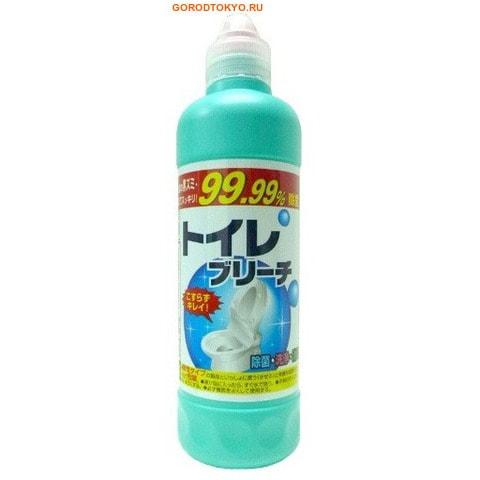 ROCKET SOAP Универсальный гель для очистки унитаза, 500 гр.Для туалета<br>Используйте гель для удаления загрязнений, пятен ржавчины, слизи и неприятного запаха от бактерий.  Густая консистенция средства способствует хорошему распределению и помогает растворять загрязнения даже на неровных поверхностях.<br>