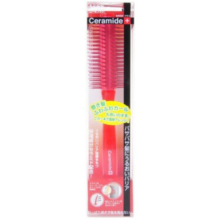 VESS Ceramide Brush / ����� ��������� ��� ���������� � ��������� ����� � ����������