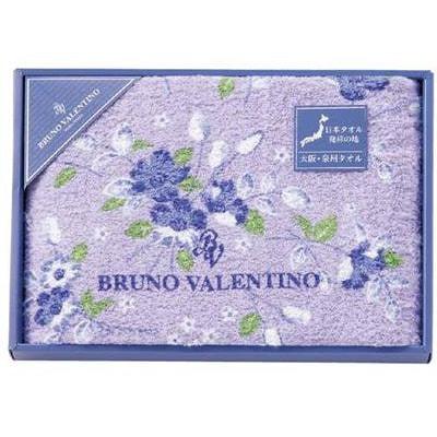 """Фото Honda Towel Полотенце в подарочной упаковке """"Bruno Valentino"""" - 65х120 см., 1 шт.. Купить с доставкой"""