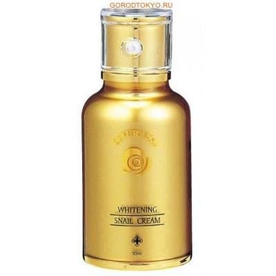 "CO ARANG ""Snail Advanced Anti-aging cream"" Антивозрастной крем с экстрактом слизи улитки (выравнивающий тон кожи), 50 мл."