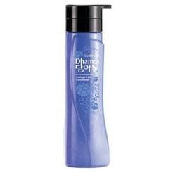 CJ LION Dhama Кондиционер для волос Восстановление повреждённых волос, 400 мл.ДЛЯ ОКРАШЕННЫХ И ПОВРЕЖДЁННЫХ ВОЛОС<br>Кондиционер для волос с нежным фруктово-цветочным ароматом специально разработан для ухода за сильно поврежденными волосами.  Он прекрасно восстанавливает, питает и наполняет волосы энергией, облегчает расчесывание и укладку волос.  Они становятся здоровыми, сильными и блестящими.  В состав кондиционера входит масло Золотой шелк и протеин серицин, который по своему строению близок к кератину волос и включает в себя полный комплекс аминокислот.  Они интенсивно питают поврежденные волосы, выравнивают и восстанавливают структуру, цементируя поврежденное пространство и надежно защищая волосы от ломкости и предупреждая появление секущихся кончиков.  Способ применения: нанести на влажные чистые волосы, смыть водой.  Состав: вода, стеариловый спирт, диметикон, хлорид бегинтримония, экстракт их кокона шелкопряда, экстракт цветков хризантемы, экстракт бамбука, экстракт аира благовонног, экстракт полыни, экстракт листьев камелии, аминопропил диметикон, аргинин, ПЭГ-150 стеарат, гликолиевая кислота, краситель, ароматизатор, бензойная кислота, феноксиэтанол.<br>