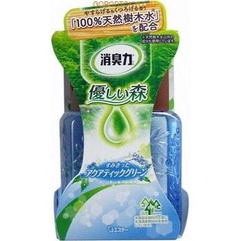 """ST """"Deodorant Force"""" Дезодорант для прихожей и комнаты """"Ароматы леса"""", с ароматом трав и морской свежести, 300 мл."""