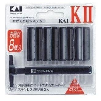 """KAI ������ ���������� ������� """"K�� - 2 ������"""" + 8 ������� ������."""