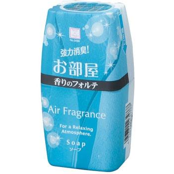 KOKUBO «Air Fragrance» Фильтр посторонних запахов в комнате, с ароматом свежести и чистоты.Для комнаты<br>Способ применения:  <br><br>Удалить защитную пленку с помощью отрыва перфорированной ленты по линии, указанной стрелкой.<br>Повернуть и снять верхнюю крышку.<br>Удалить защитный колпачок.<br>Надеть верхнюю крышку.<br><br>Состав: дезодорант на жидкой основе, ПАВ (нейтрализаторы запаха), отдушка высокого качества, ПАВ (неионогенные &amp;lt; 5%, анионные &amp;lt; 2%).<br>