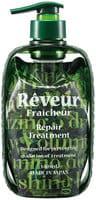 Japan Gateway «Reveur Fraicheur Repair» «Живой» Кондиционер для восстановления повреждённых волос, 340 мл.