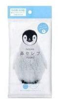 NEPIA «Funny Noses Itsumo» Бумажные двухслойные носовые платки, 50 шт.