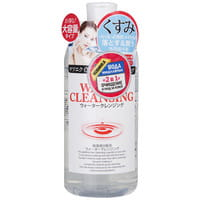 Cosmetex Roland Мицеллярная вода «2 в 1» для очищения и ухода за кожей, 500 мл.