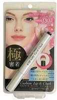 LS Cosmetic «Cosme Doll» Помада-кушон для губ и щёк, коралловый розовый, 2,5 г.