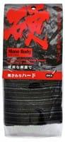 Ohe Corporation «Nylon Towel Super Hard» Мочалка для тела свехжёсткая.