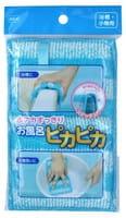 Ohe Corporation «Flopica Cleaner» Универсальная очищающая губка-салфетка.