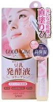 SANA «Good Aging Stick Serum» Сыворотка увлажняющая и подтягивающая для зрелой кожи (стик).