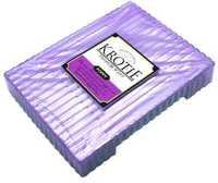 DIAX «Krotie Floor - Sensual Beaute» Гелевый ароматизатор для установки под сиденье автомобиля, 200 г.
