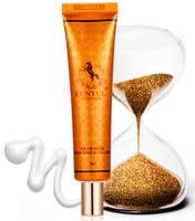 EUNYUL «Horse Oil Eye Cream» Крем для кожи вокруг глаз с лошадиным маслом, 30 мл.