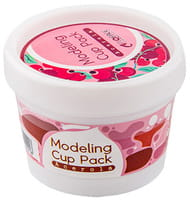 Inoface «Acerola Modeling Cup Pack» Альгинатная маска «Ацерола», 18 г.