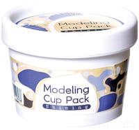 Inoface «Shining Modeling Cup Pack» Альгинатная маска «Для сияния кожи», 18 г.