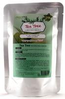 """Inoface """"Tea Tree Modeling Mask"""" Альгинатная маска """"Чайное дерево"""", 200 г."""