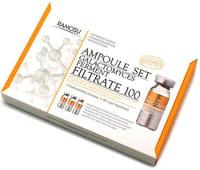 Ramosu «Bifida Ferment Lysate 100» Сыворотка-концентрат фермента лизата бифидобактерий, 3х10 мл.