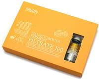 Ramosu «Galactomyces Ferment Filtrate 100» Сыворотка-концентрат фермента дрожжевого грибка галактомисез, 3х10 мл.