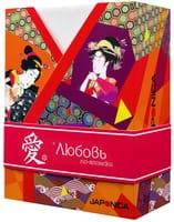 SPR JAPAN «Natvra» Набор подарочный: шампунь + кондиционер, 2х500 мл.