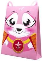 SUN SMILE Набор подарочный косметический «Кот» - маски и патчи для лица.