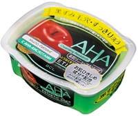 B&C Laboratories «AHA Basic» Мыло-пилинг для лица c фруктовыми кислотами, сужающее поры, для нормальной и комбинированной кожи, 100 г.