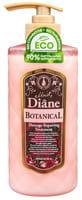 Moist Diane «Botanical Repair» Бальзам-кондиционер «Восстановление», 480 мл.