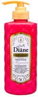 Moist Diane «Scalp» Бальзам-кондиционер «Объём и уход за кожей головы», 500 мл.