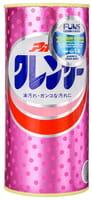 """Daiichi """"Funs Apollo"""" Порошок чистящий универсальный для глубоких загрязнений, 400 г."""
