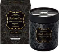 """ST """"Dashu – Tan"""" Угольный поглотитель запахов для комнаты (в элегантном европейском стиле), 250 г."""