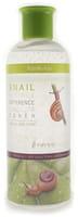 FarmStay «Snail Visible Difference Moisture Toner» Увлажняющий тонер с муцином улитки, 350 мл.