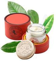 FarmStay «Skin Another Horse Oil Cream» Крем для лица с лошадиным маслом, 70 г.