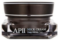 THE SKIN HOUSE «ApII Neck Cream» Крем для разглаживания морщин в области шеи и декольте, 50 мл.