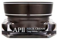 """The Skin House """"ApII Neck Cream"""" Крем для разглаживания морщин в области шеи и декольте, 50 мл."""