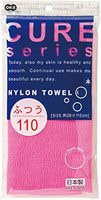 Ohe Corporation Cure Nylon Towel (Regular) / ��������� ������� ������� ���������, 28 ��. �� 110 ��.