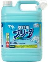 Mitsuei Отбеливатель хлорный, 5 кг.