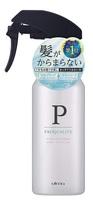 """UTENA Эссенция """"Proqualite"""" для термоукладки волнистых и непослушных волос, с шёлком и коллагеном, 270 мл."""