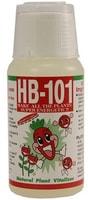 """Flora Co LTD """"HB-101"""" - сбалансированный минеральный питательный состав для культивации всех видов растений! Жидкая форма, 50 мл."""