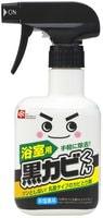 LEC Спрей для удаления плесени в ванной комнате, с молочной кислотой, 320 мл.