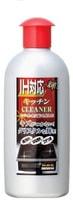 Kaneyo Чистящее средство для газовых и индукционных плит, стен и вытяжки, бутылка 300 гр.