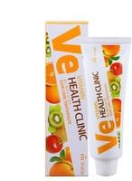 """Mukunghwa """"Vitamin Health Clinic"""" Зубная паста свитаминами для профилактикизаболеваний десен, 100 гр."""