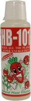 FLORA CO LTD HB-101 - сбалансированный минеральный питательный состав для культивации всех видов растений! Жидкая форма, 100 мл.