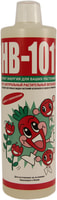 """Flora Co LTD """"HB-101"""" - сбалансированный минеральный питательный состав для культивации всех видов растений! Жидкая форма, 500 мл."""