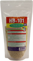 """Flora Co LTD """"HB-101"""" - сбалансированный минеральный питательный состав для культивации всех видов растений! Гранулы, 300 гр."""