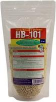 FLORA CO LTD HB-101 - сбалансированный минеральный питательный состав для культивации всех видов растений! Гранулы, 1 кг.