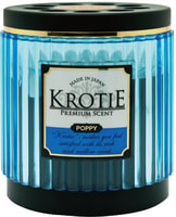 "DIAX ""Krotie Liquid - Brilliant Soiree"" Ароматизатор гелевый для автомобиля, банка, 85 гр."