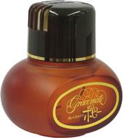 """DIAX """"Gracemate Poppy"""" Ароматизатор жидкий для автомобиля, цитрусовый аромат, 150 мл."""