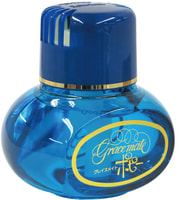 "DIAX ""Gracemate Poppy"" Ароматизатор жидкий для автомобиля, аромат фрезии, 150 мл."