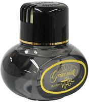 "DIAX ""Gracemate Poppy - Fine Squash"" Ароматизатор жидкий для автомобиля, аромат цитрусовых, 150 мл."