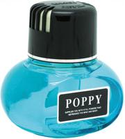 "Diax ""Poppy Smoke - Squash"" Ароматизатор жидкий для автомобиля с антитабачным эффектом, 150 мл."